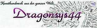 DRAGONSYS44